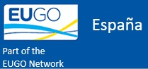 Part of the EUGO Network - España